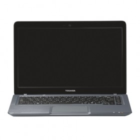 Toshiba Satellite U840 Laptop