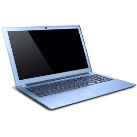 Acer Aspire V5-551 Notebook