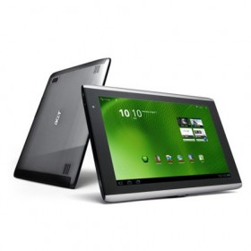 Acer ICONIA W500 Tablet