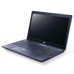 Acer TravelMate 5344 Notebook