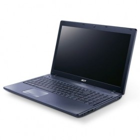 Acer TravelMate 5744Z Notebook