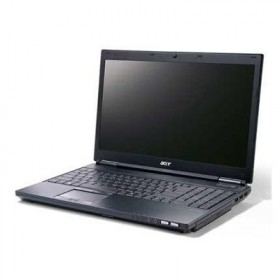 Acer TravelMate 6594 Notebook