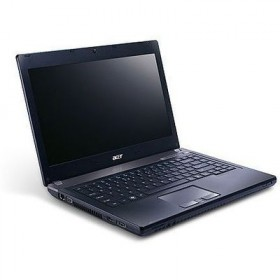 Acer TravelMate 8473G Notebook