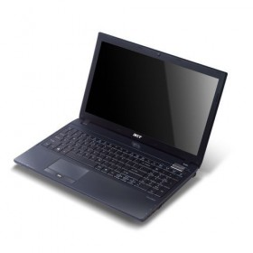 Acer TravelMate 8573 Notebook