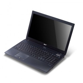 Acer TravelMate 8573T Notebook