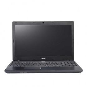 Acer TravelMate P453 एम नोटबुक