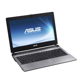 Asus U32VM Notebook