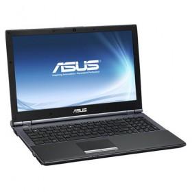 Asus U56E Notebook