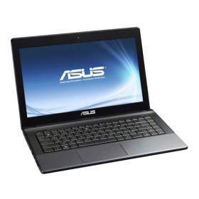 아수스 X45 시리즈 노트북
