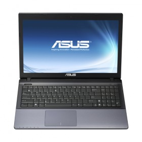 Asus X55VD Notebook