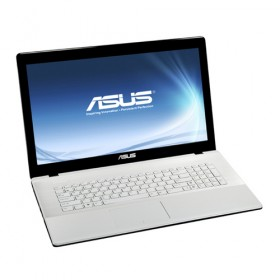 ASUS X75VD USB CHARGER PLUS DRIVERS WINDOWS 7