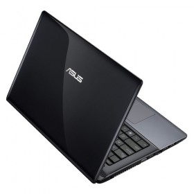 Asus X45A Notebook