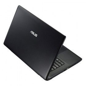 Asus X75VD Notebook