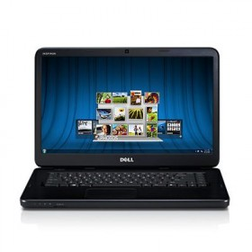 DELL Inspiron 15 (N5040) Ordinateur portable
