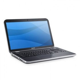 Dell Inspiron 17R - 5720 Notebook