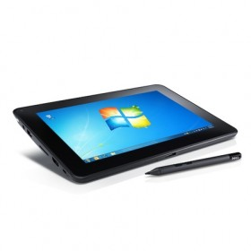 Dell Latitude ST Slate Tablet