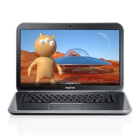 Dell Inspiron M521R Laptop
