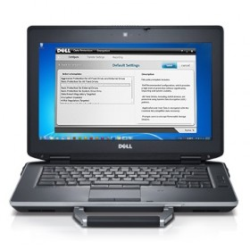 Dell Latitude E6430 ATG Laptop