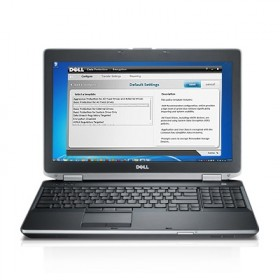 DELL LATITUDE E6530 NOTEBOOK ADVANCED FORMAT HDD DETECTION WINDOWS VISTA 64-BIT