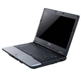 Fujitsu Lifebook S752 Notebook