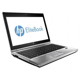 HP EliteBook 2570p Notebook