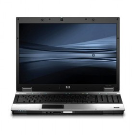 HP EliteBook 8730w Notebook