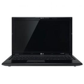 LG A530-3D Máy tính xách tay
