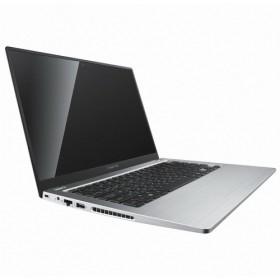 LG Z455 portable