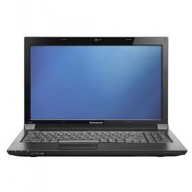 Lenovo B560 Notebook Windows XP, Windows 7 Drivers, Software