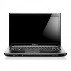DRIVERS DOWNLOAD FREE THINKCENTRE XP IBM FOR