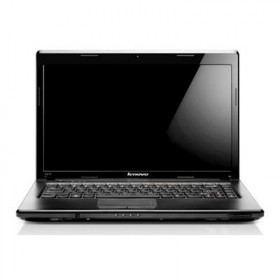 Lenovo G475 Notebook