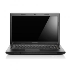 Lenovo Notebook G575