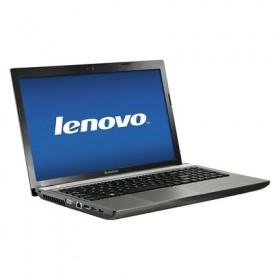 Lenovo IdeaPad P580 नोटबुक