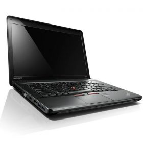 Lenovo ThinkPad ขอบ E430 แล็ปท็อป