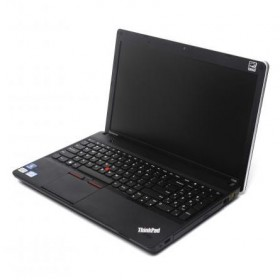 联想ThinkPad Edge E530