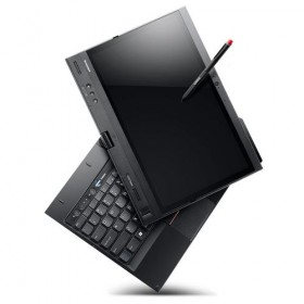 Lenovo ThinkPad Tablet X230
