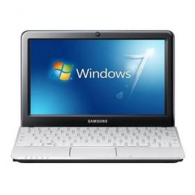 скачать драйвер webcam для notebook samsung np 110