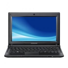 SAMSUNG NP-N101SP Netbook