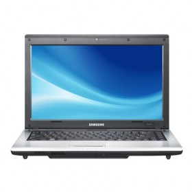 SAMSUNG NP-RV408I Notebook