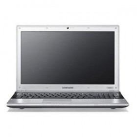 SAMSUNG NP-RV409E Notebook