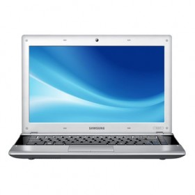 SAMSUNG NP-RV409I Notebook