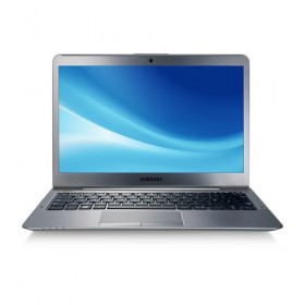SAMSUNG  NP535U3X Notebook