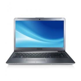SAMSUNG NP535U4X Notebook