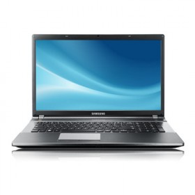 Notebook SAMSUNG NP550P7C