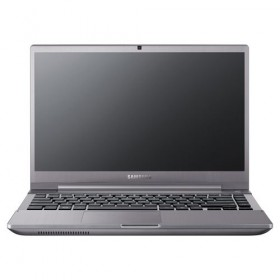SAMSUNG NP700Z3AH Notebook