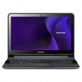 Samsung 9-Series Laptop
