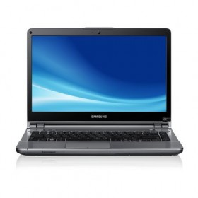 Samsung NP-Q470 Notebook