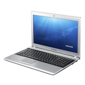 Samsung NP-RV408E Notebook