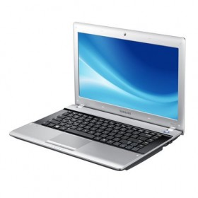 Samsung NP-RV411 Series Notebook