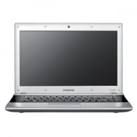Samsung NP-RV415 Series Notebook